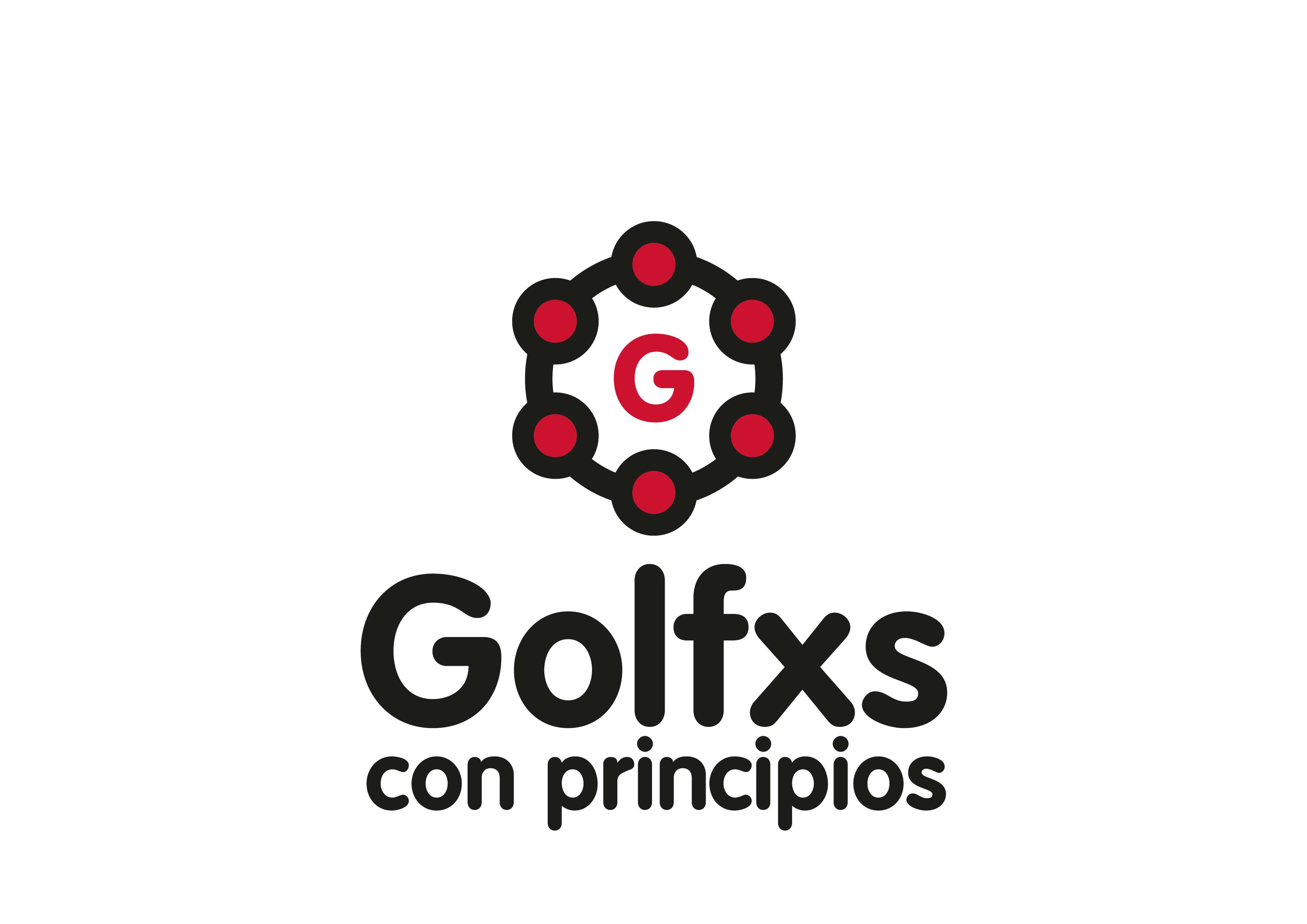 Golfxsconprincipioslogo2015-01 medium-01