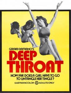 Deep_Throat_poster_2