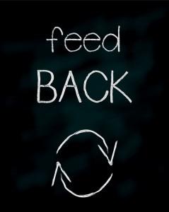 feedback-1186347_960_720