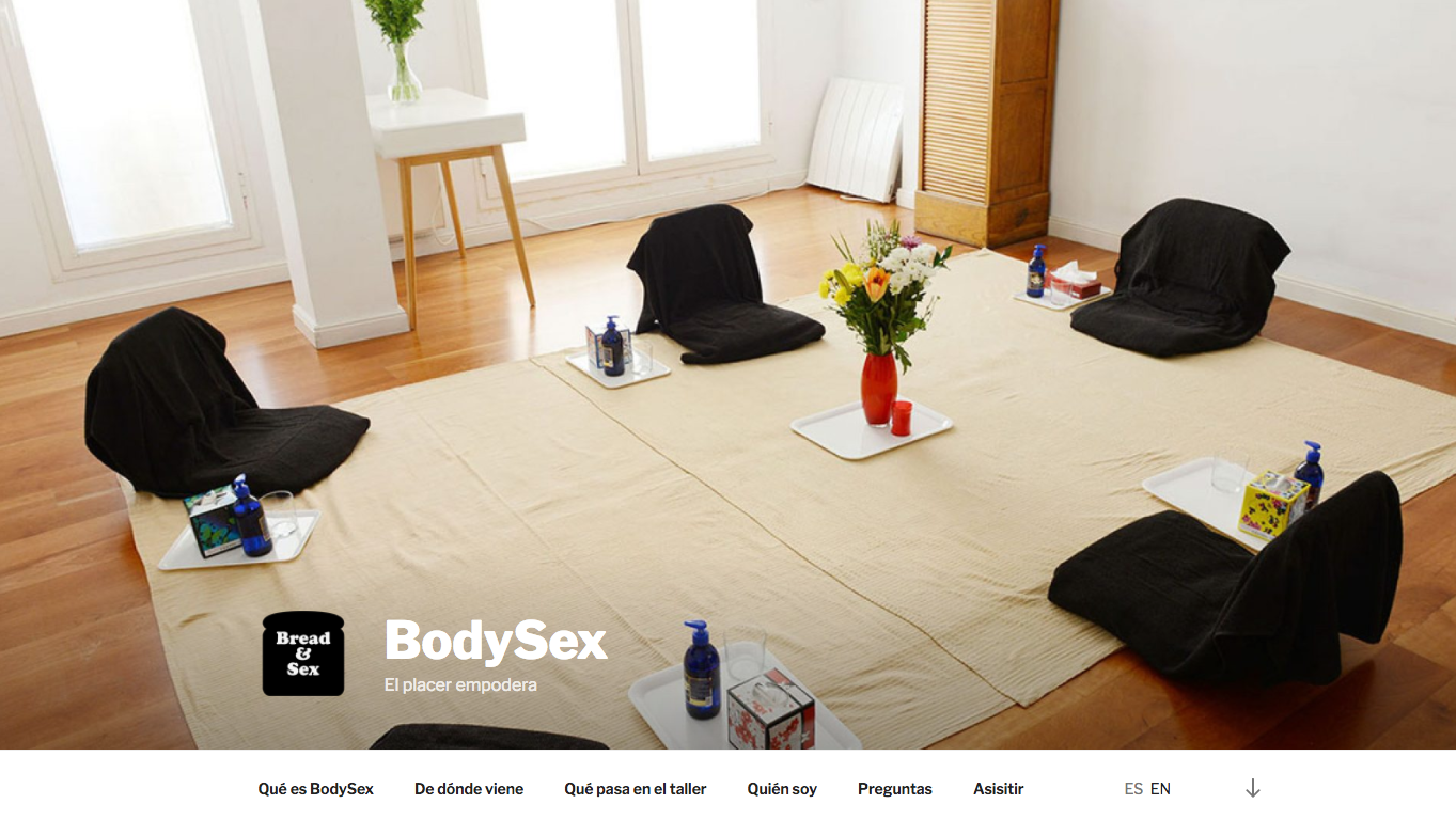 bodysex
