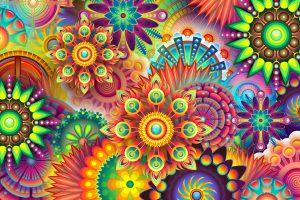 colorful-abstract-background-1084082_960_720