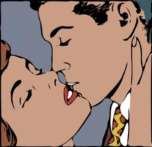 kiss-2026515_960_720