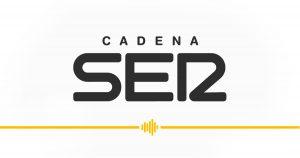 logo-cadena-ser_0