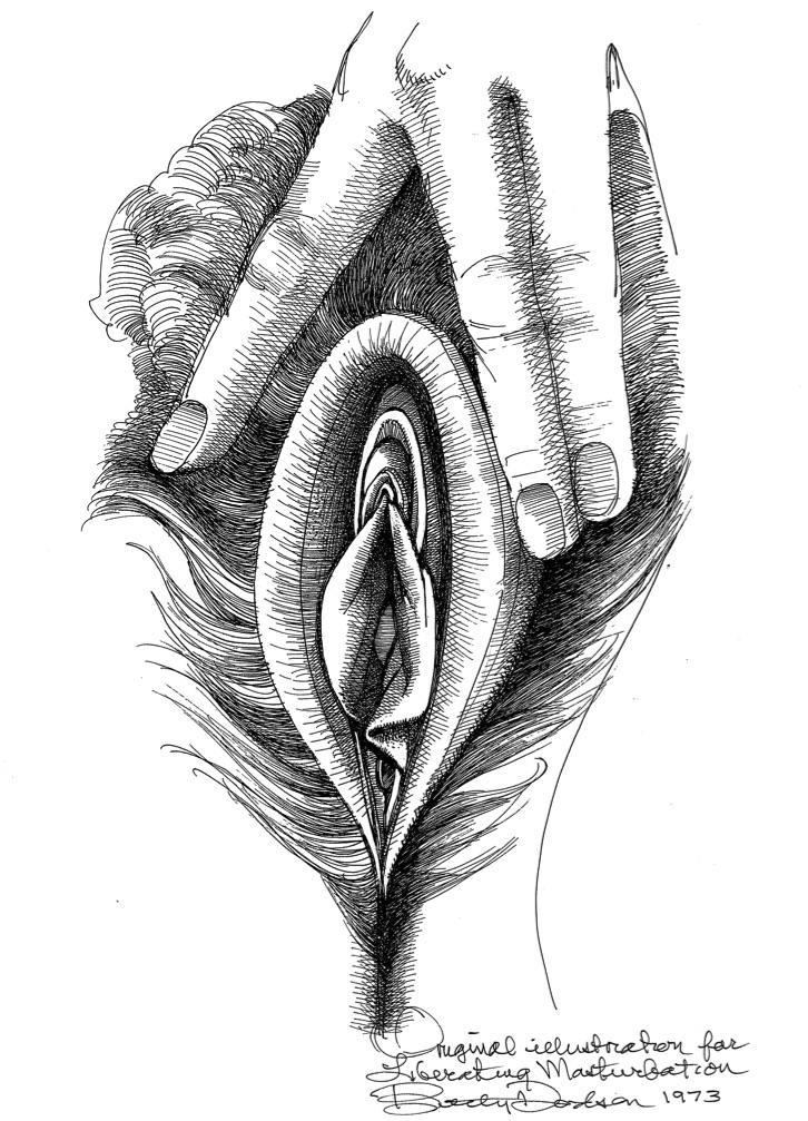 Vulva_14