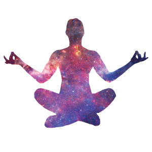 yoga-2150140_960_720