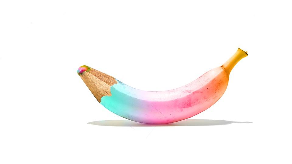 banana-2043773_960_720