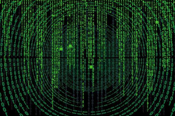 matrix-2953869_960_720
